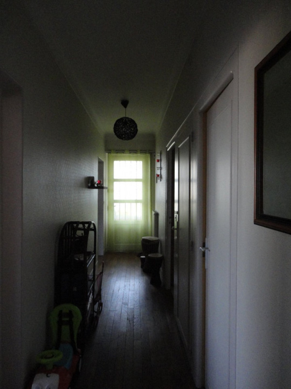Rental house / villa Limoges 800€ CC - Picture 7
