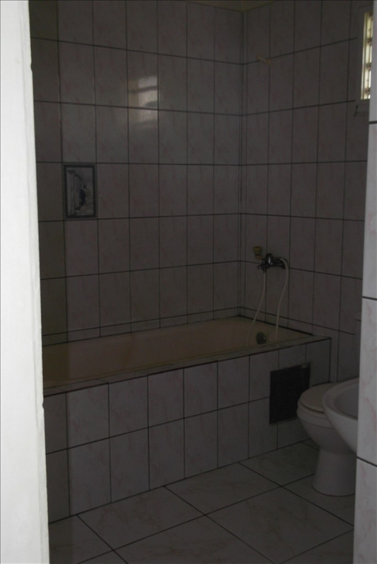 Rental house / villa Ste rose 700€ +CH - Picture 6