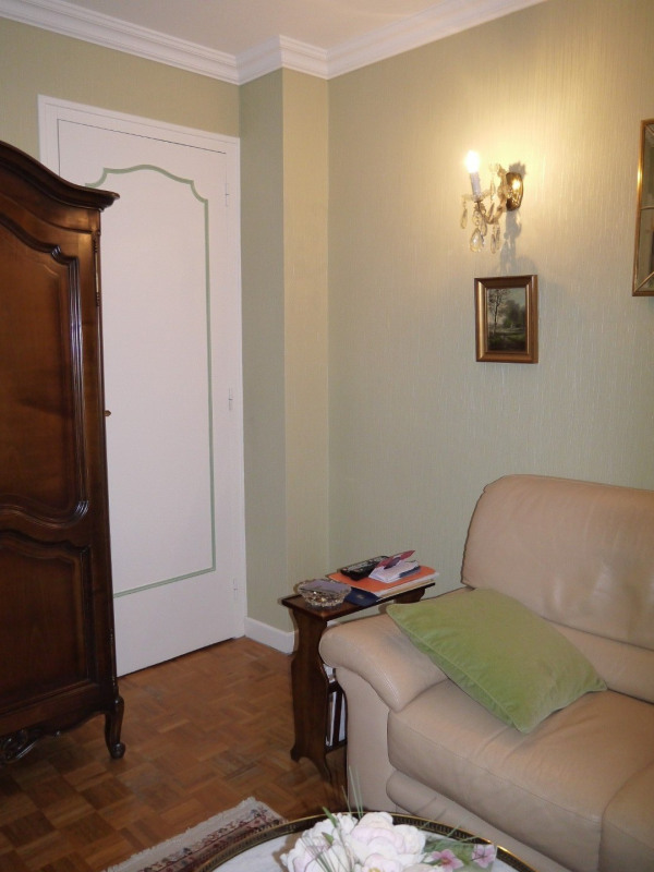 Life annuity apartment Grenoble 40000€ - Picture 8