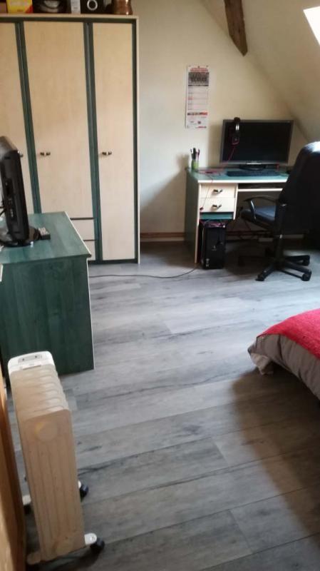 Vente appartement Wasselonne 117700€ - Photo 8