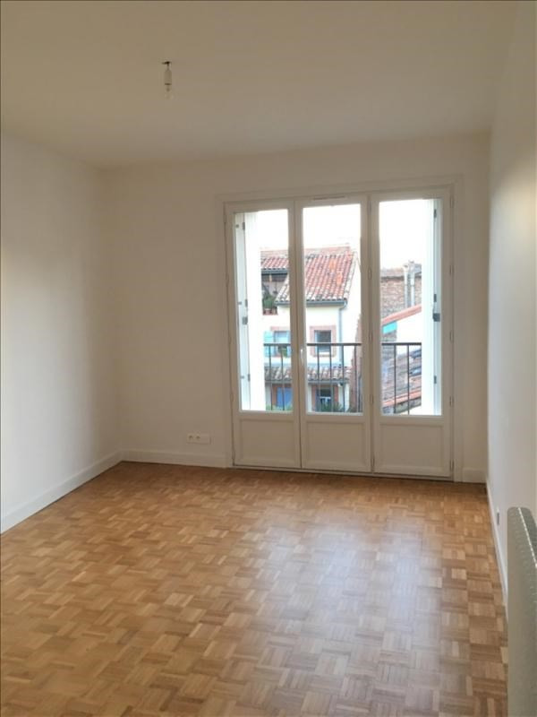 Location appartement Toulouse 1 420€ CC - Photo 2