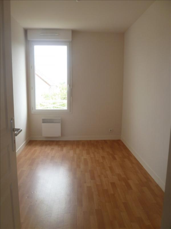 Alquiler  casa Poitiers 650€ CC - Fotografía 8