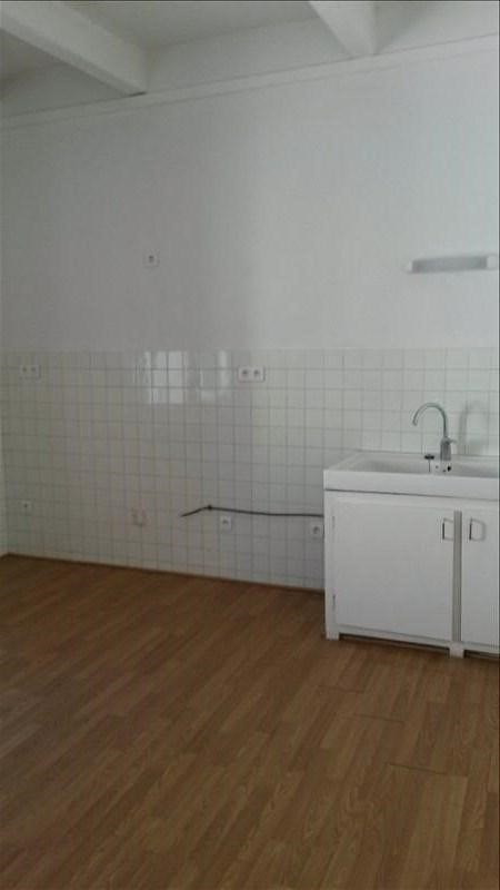 Location appartement Vergeze 637€ CC - Photo 1
