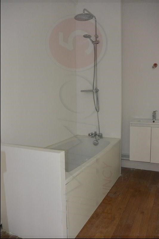 Vente appartement Le raincy 269 000€ - Photo 7