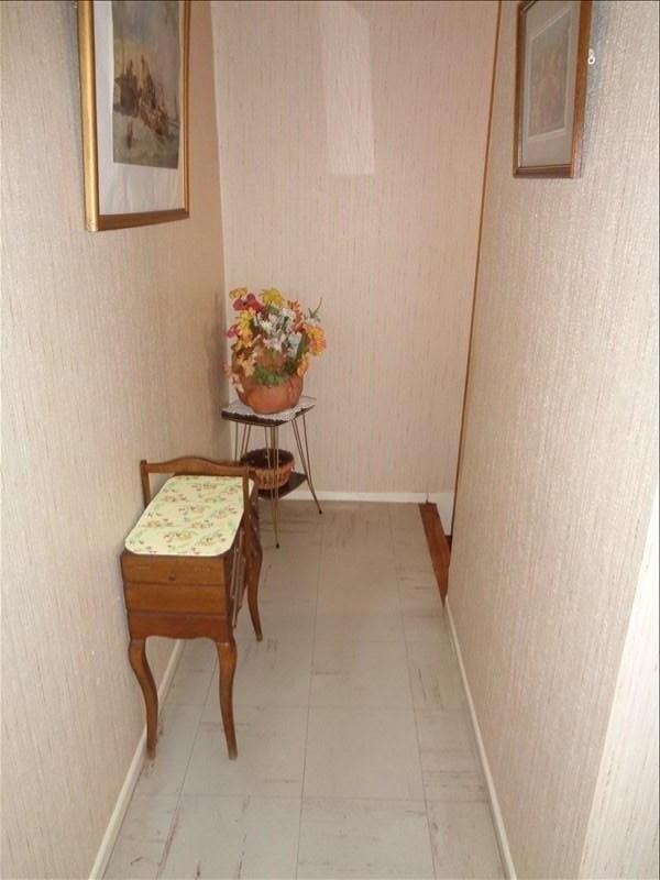 Verkoop  huis Auch 110000€ - Foto 5