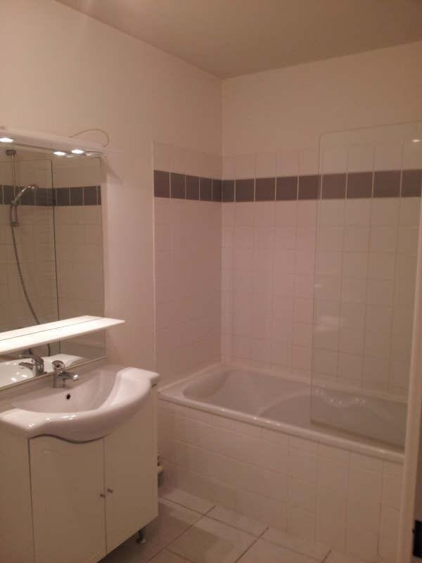 Sale apartment Angoulême 107365€ - Picture 5