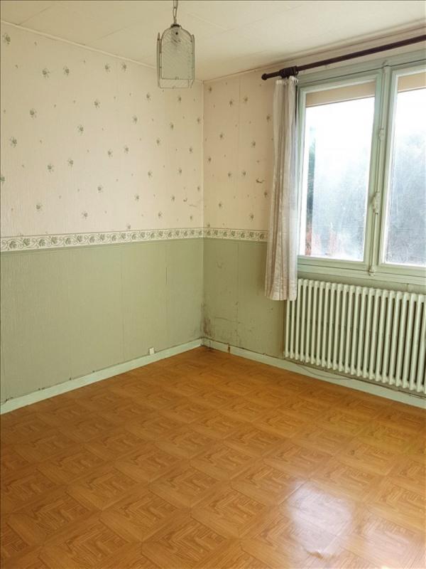 Sale house / villa Dijon 129000€ - Picture 8