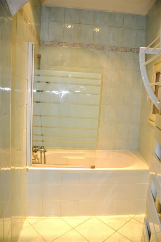 Sale apartment Vienne 115000€ - Picture 3