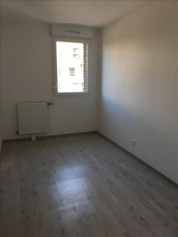 Location appartement Strasbourg 838€ CC - Photo 4