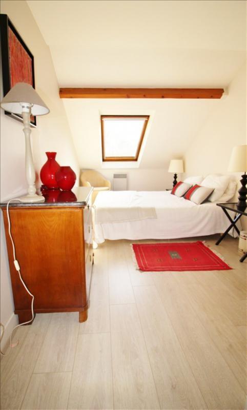 Vente appartement Croissy sur seine 575000€ - Photo 7