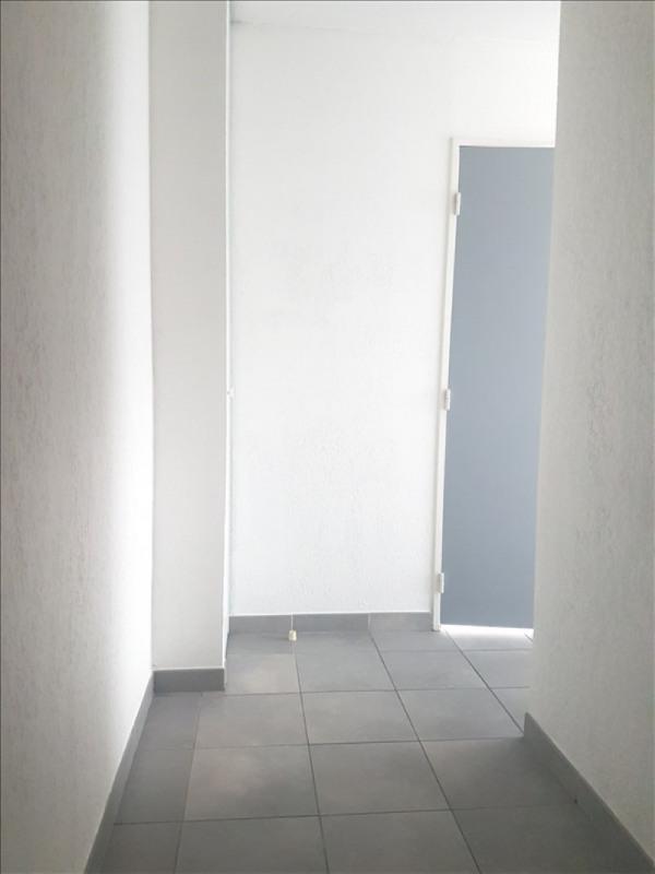 Rental apartment Toulon 432€ CC - Picture 2