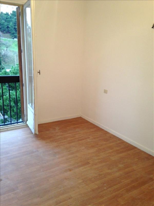 Location appartement Perpignan 410€ CC - Photo 1
