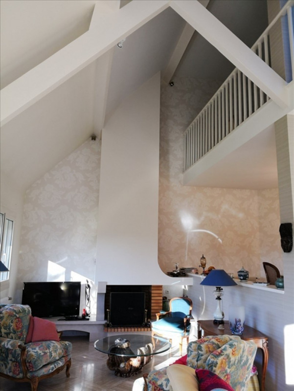 Vente maison / villa Lons 449000€ - Photo 4