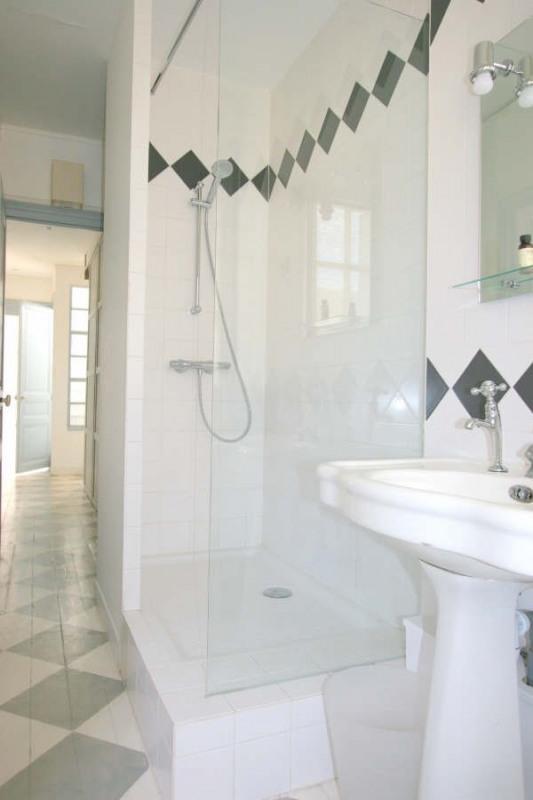 Sale house / villa Grez sur loing 282000€ - Picture 7