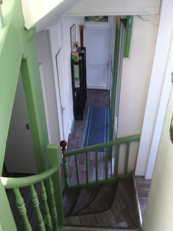 Vente maison / villa Lourdes 124605€ - Photo 4