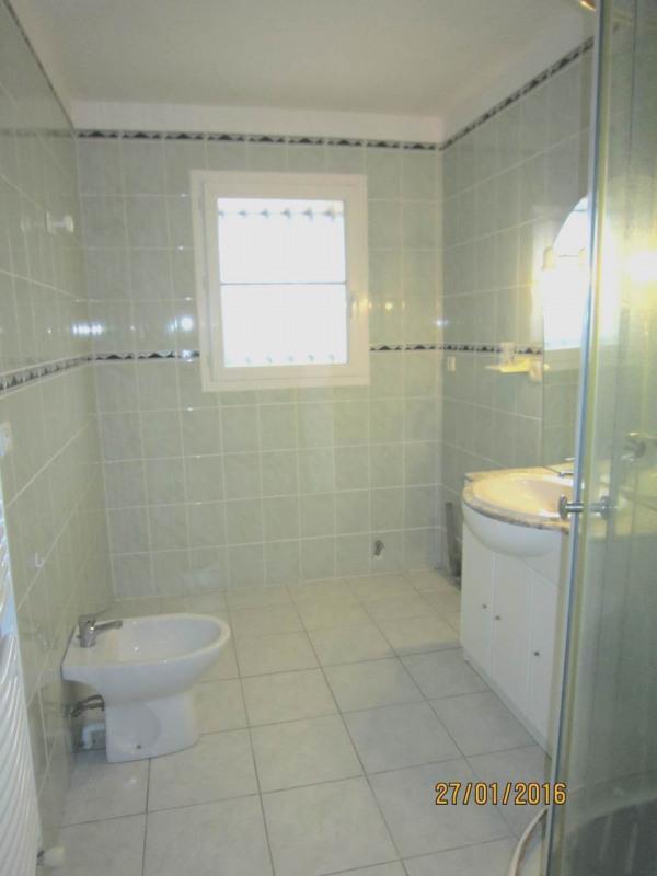 Sale house / villa Saint-laurent-de-cognac 264500€ - Picture 12