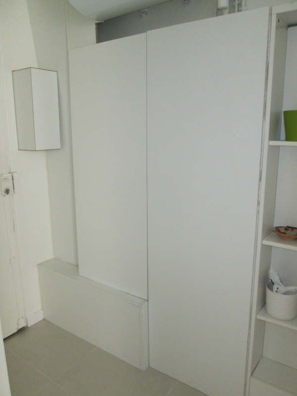 Location appartement Paris 7ème 1 450€cc - Photo 6