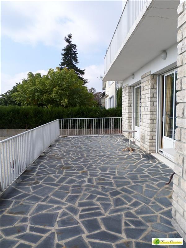 Sale house / villa Angouleme 224000€ - Picture 7