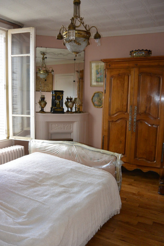 Vente maison / villa Villemomble 450000€ - Photo 8