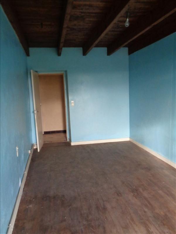 Vente maison / villa Blain 118250€ - Photo 3
