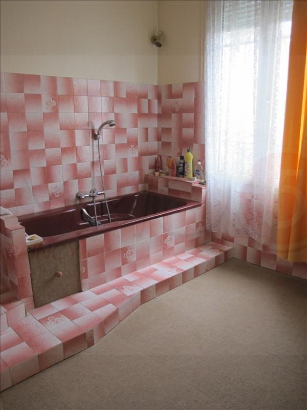 Vente maison / villa Livry gargan 249000€ - Photo 7