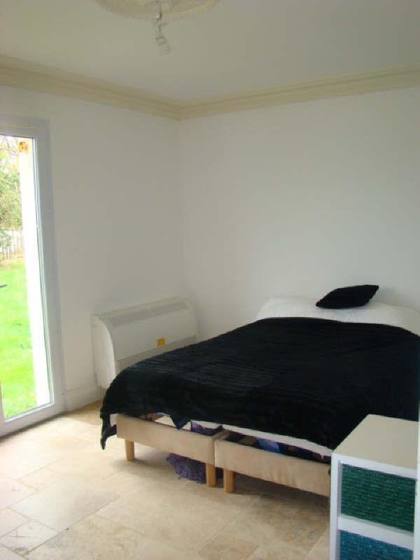Vente maison / villa Montpon menesterol 261000€ - Photo 10