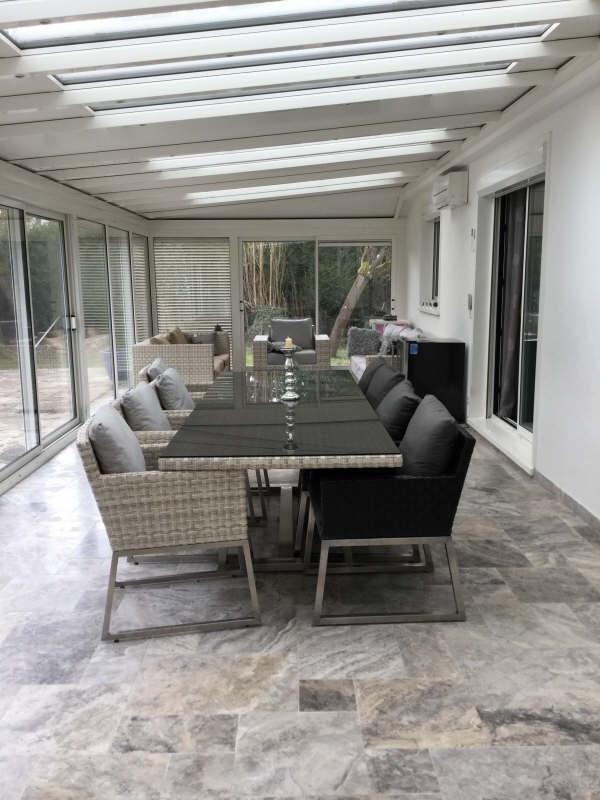Location maison / villa Plaisir 2900€ +CH - Photo 3
