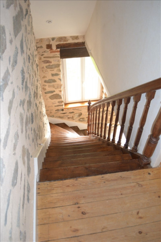 Location maison / villa St brice sur vienne 480€ CC - Photo 5