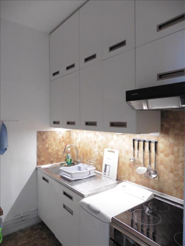 Location appartement St germain en laye 980€ CC - Photo 7