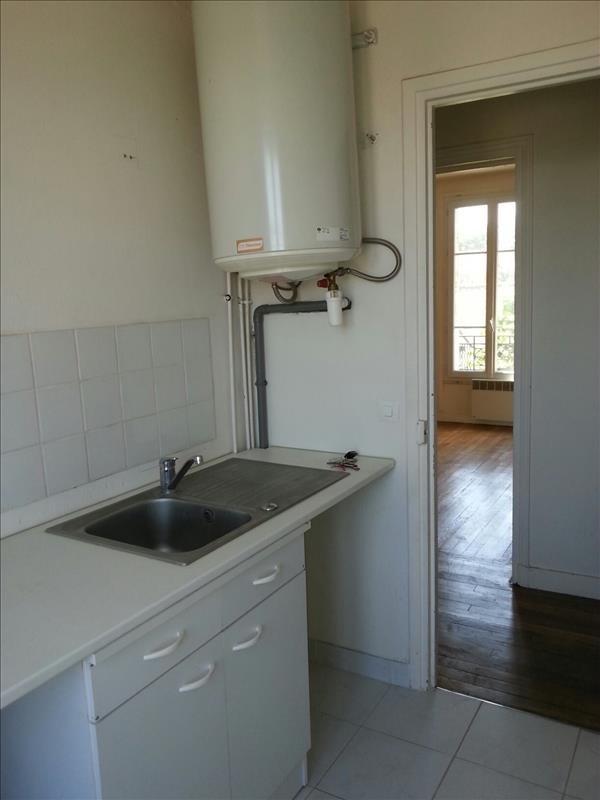 Location appartement Epinay sur orge 640€ CC - Photo 5