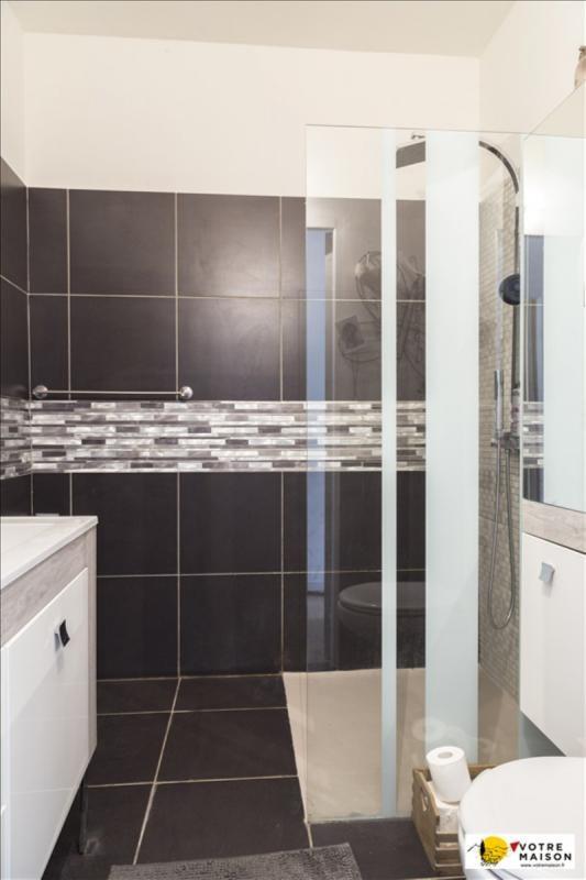 Verkoop  huis Rousset 276000€ - Foto 5