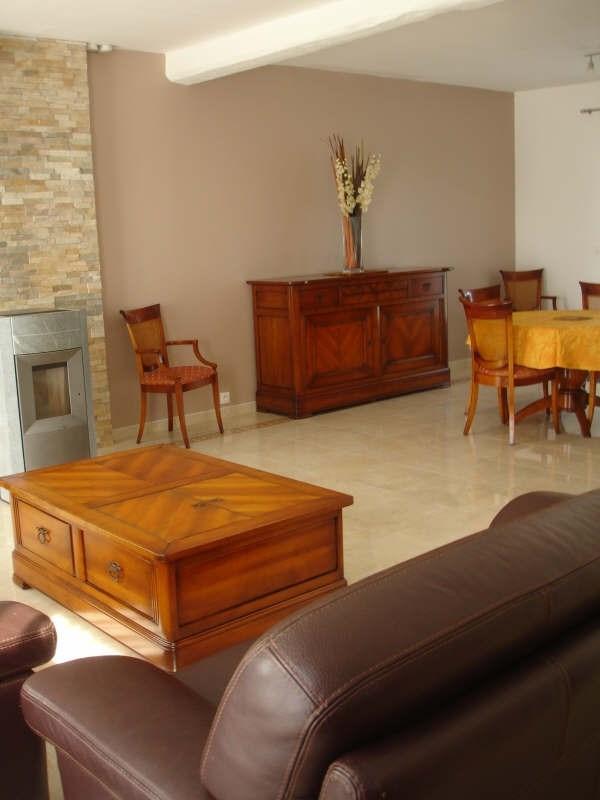 Vente maison / villa Fontainebleau 395000€ - Photo 3