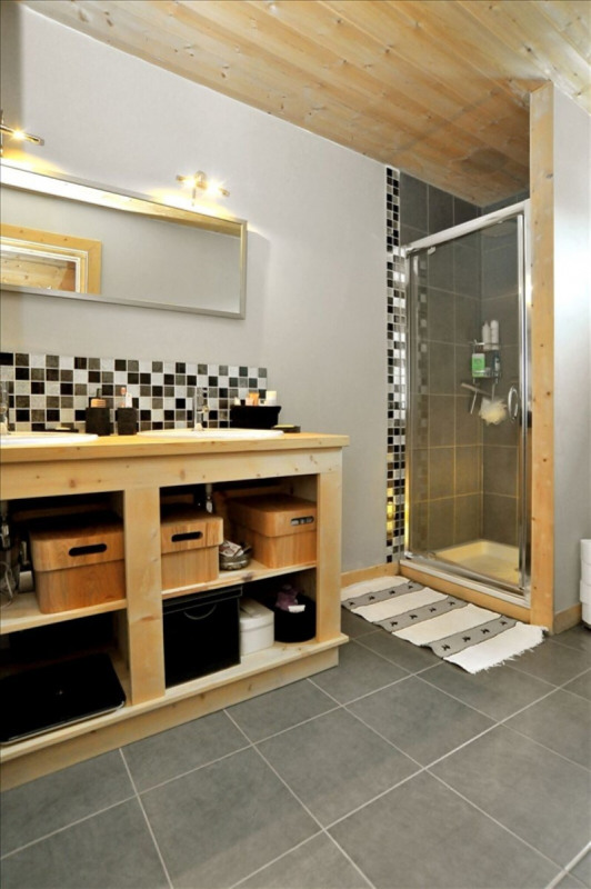 Vendita casa Divonne les bains 1390000€ - Fotografia 8
