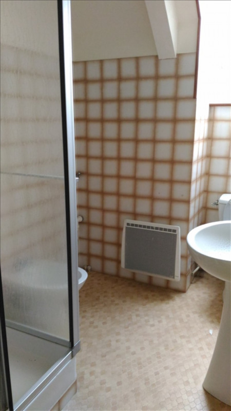 Location appartement Janze 335€ CC - Photo 3