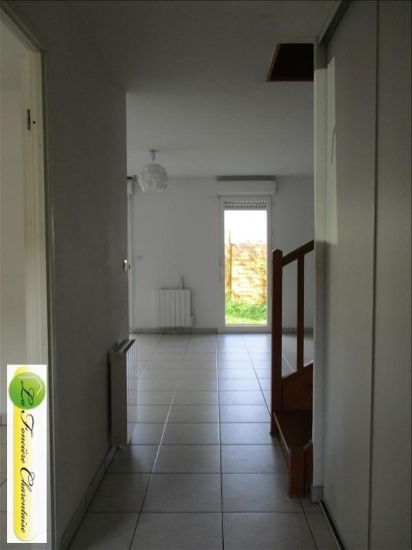 Location maison / villa Angouleme 650€ CC - Photo 3