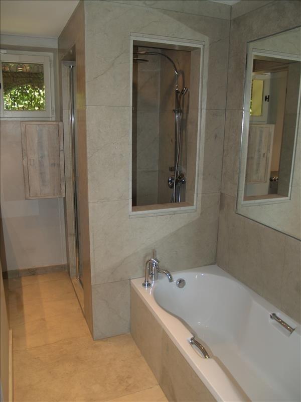 Deluxe sale house / villa Les issambres 1375000€ - Picture 9