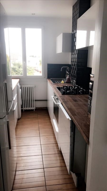 Vente appartement Vitry-sur-seine 245 000€ - Photo 4