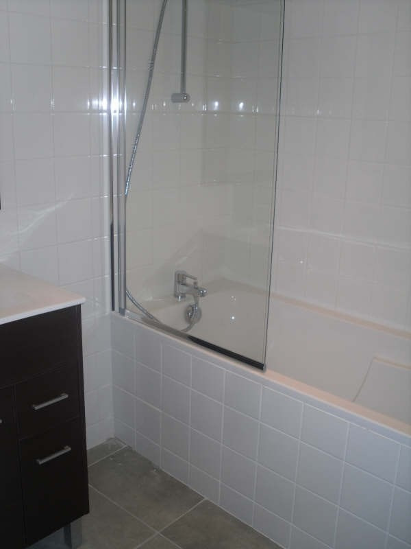 Rental apartment Nimes 649€ CC - Picture 7