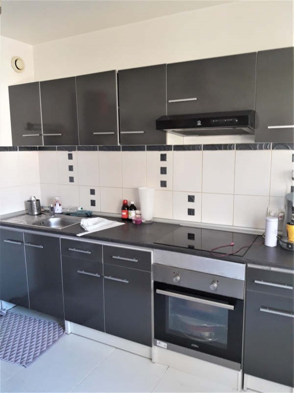 Vente appartement Haguenau 184 000€ - Photo 3