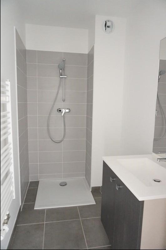 Vente appartement St jean 292000€ - Photo 8