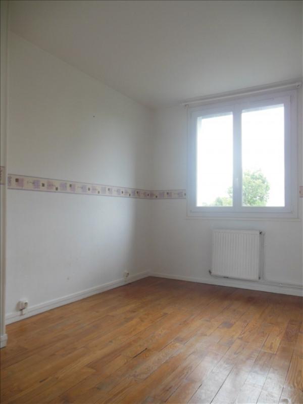 Vente appartement Bonsecours 99500€ - Photo 5