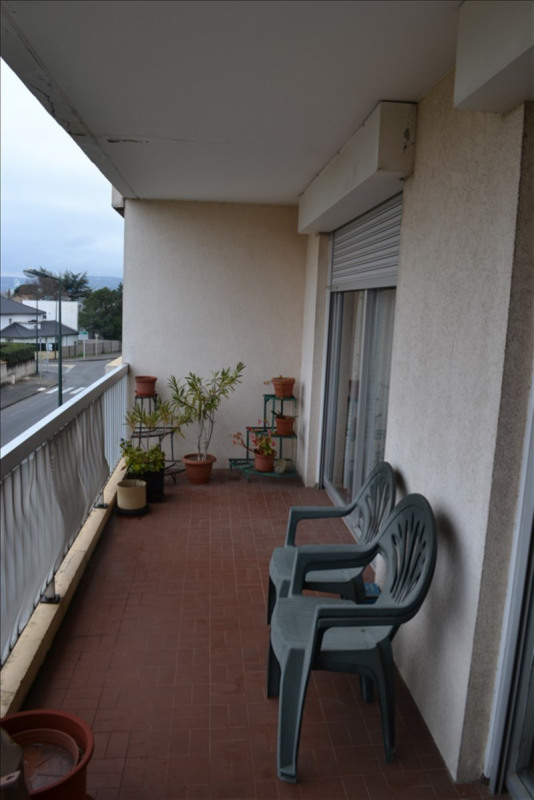 Investment property apartment Montelimar 115000€ - Picture 6