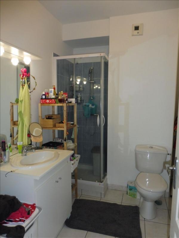 Vente appartement La roche sur yon 79000€ - Photo 4