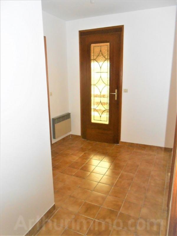 Vente maison / villa Juvisy sur orge 312000€ - Photo 2