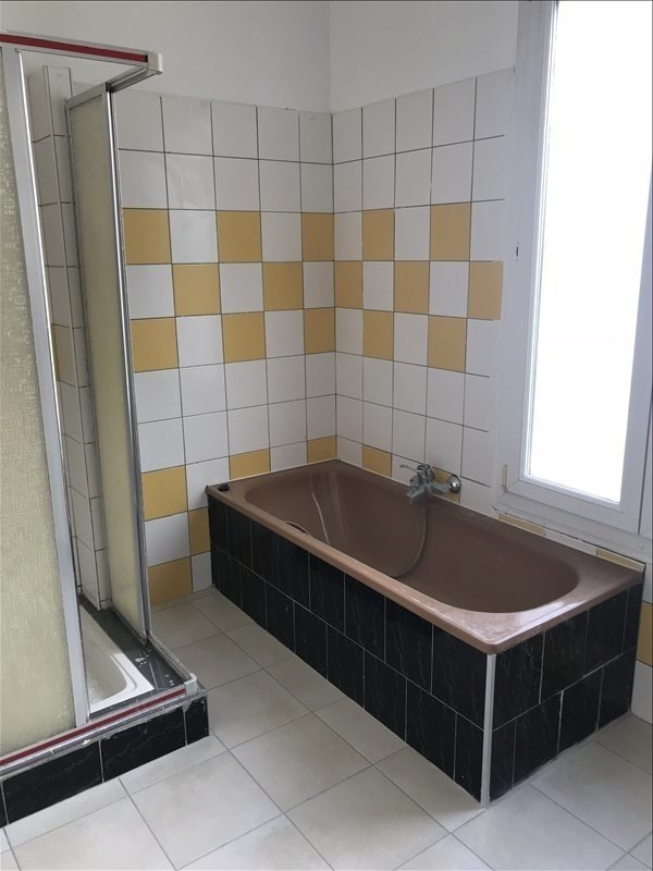 Location appartement Arnouville les gonesse 1 010€ CC - Photo 3
