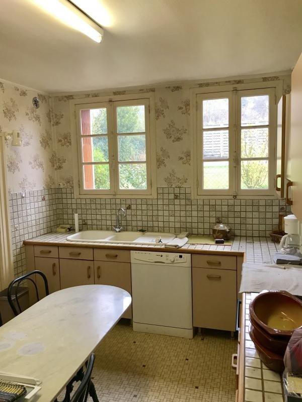 Vente maison / villa Dammartin sur tigeaux 332000€ - Photo 2