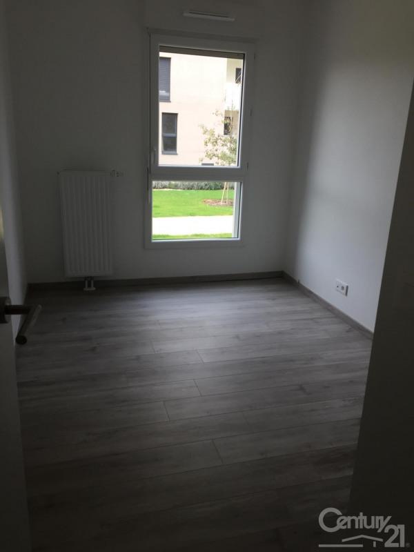 Locação apartamento Caen 772€ CC - Fotografia 4