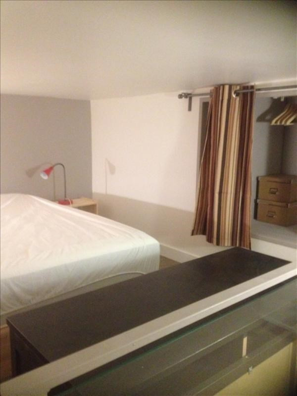 Location appartement Paris 8ème 1290€ CC - Photo 5