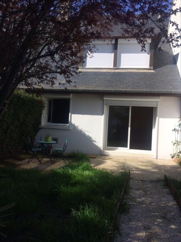 Location maison / villa Lisieux 850€ CC - Photo 2