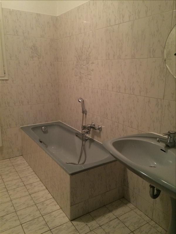 Location maison / villa Salon de provence 1100€ +CH - Photo 10